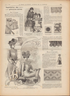 mode-illustree-1902-n24-p299