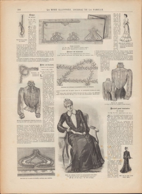 mode-illustree-1902-n24-p300