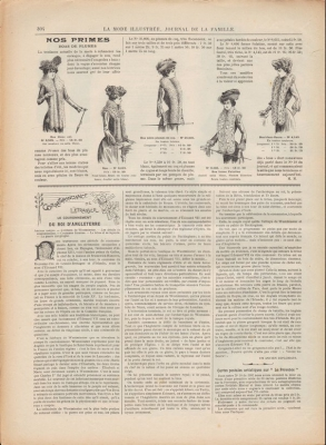 mode-illustree-1902-n24-p304