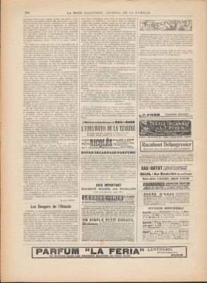 mode-illustree-1902-n24-p306