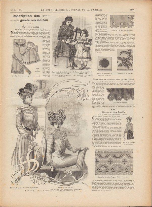 mode-illustree-1902-n24-p299
