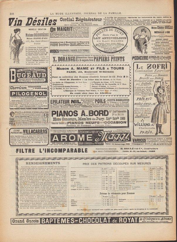 mode-illustree-1902-n24-p308