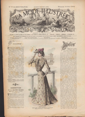 mode-illustree-1902-n32-p397