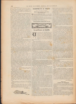 mode-illustree-1902-n32-p398