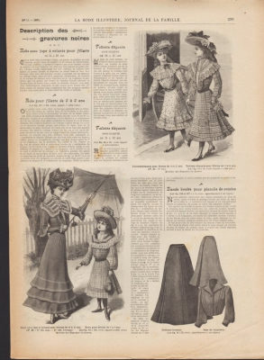 mode-illustree-1902-n32-p399