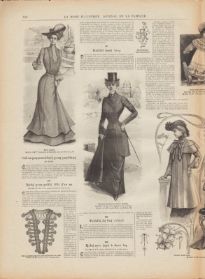 mode-illustree-1902-n32-p402