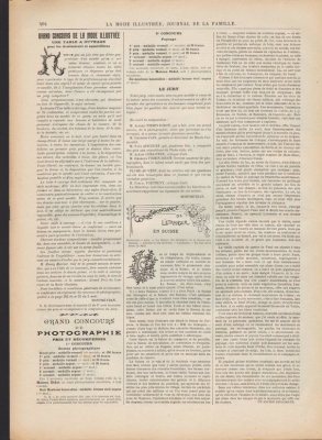mode-illustree-1902-n32-p404