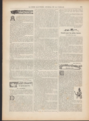 mode-illustree-1902-n32-p405