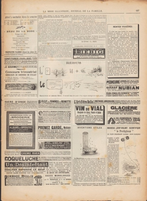 mode-illustree-1902-n32-p407