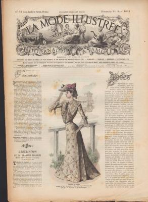 mode-illustree-1902-n32-p397