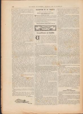 mode-illustree-1902-n32-p398