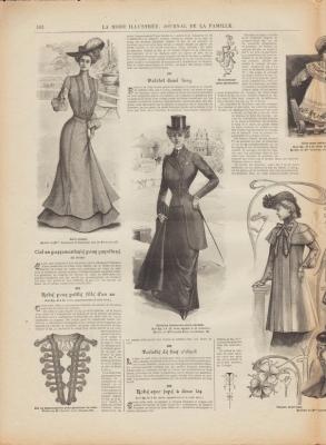 mode-illustree-1902-n32-p402
