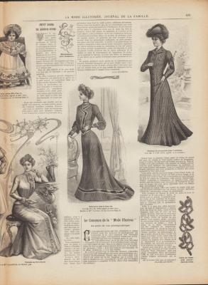 mode-illustree-1902-n32-p403