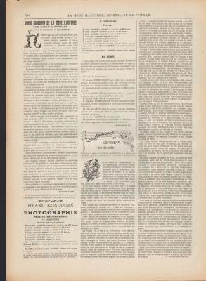 mode-illustree-1902-n32-p404