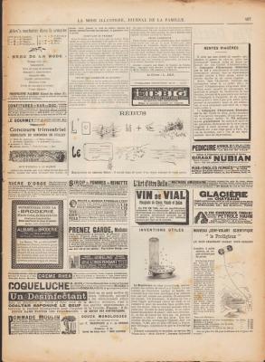 mode-illustree-1902-n32-p407