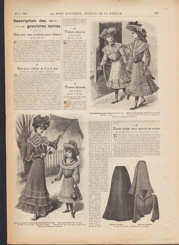 mode-illustree-1902-n32-p399