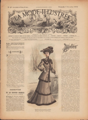 mode-illustree-1902-n49-p609
