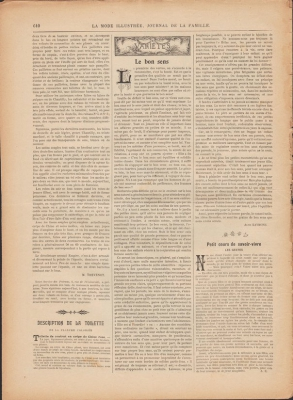 mode-illustree-1902-n49-p610