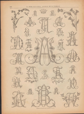 mode-illustree-1902-n49-p612