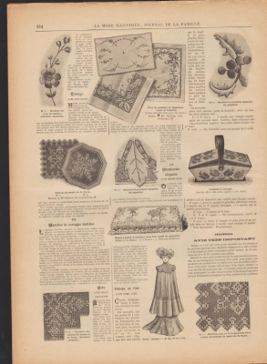 mode-illustree-1902-n49-p614