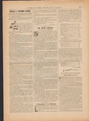 mode-illustree-1902-n49-p619