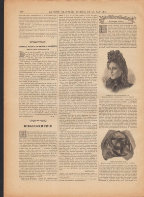 mode-illustree-1902-n49-p620