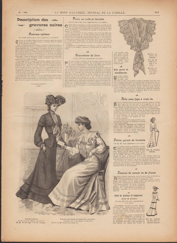 mode-illustree-1902-n49-p611