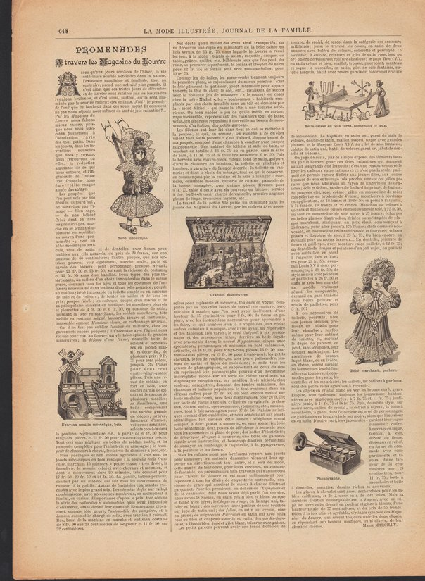 mode-illustree-1902-n49-p618