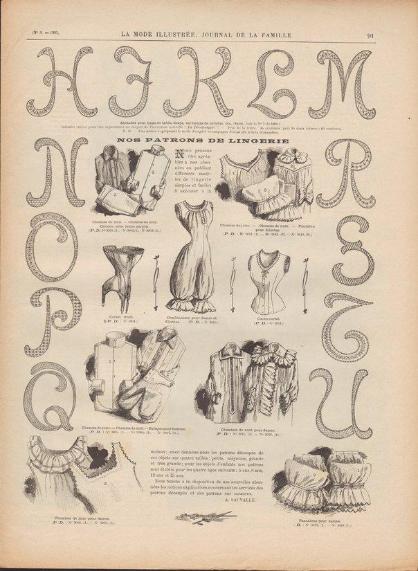 1902-n8-p91