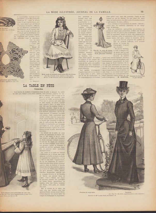 1902-n8-p93