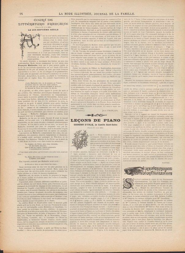 1902-n8-p94