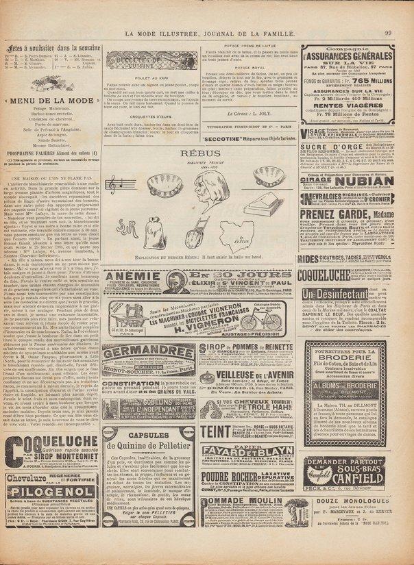 1902-n8-p99