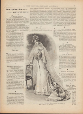 1902-n8-p87