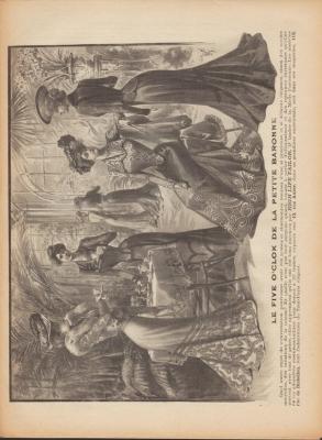1902-n8-p97