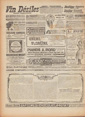 1902-n8-p100