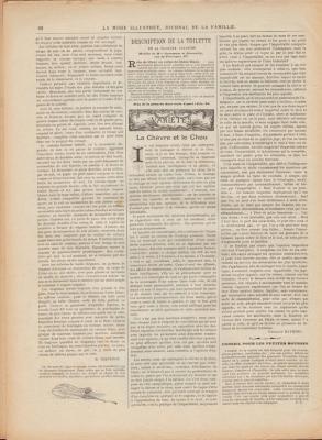 1902-n8-p86