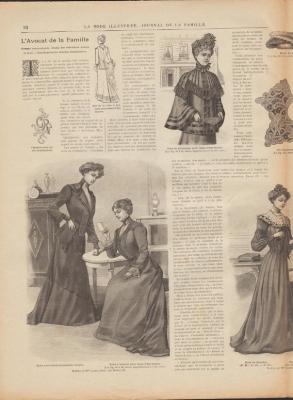 1902-n8-p92