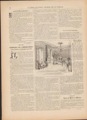 1902-n8-p96