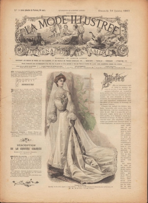 mode-illustree-1903-n3-p25