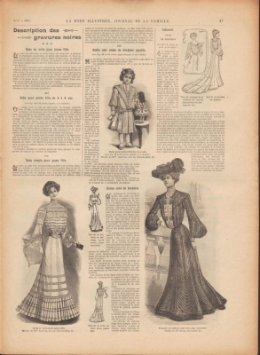 mode-illustree-1903-n3-p27
