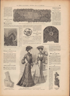 mode-illustree-1903-n3-p29