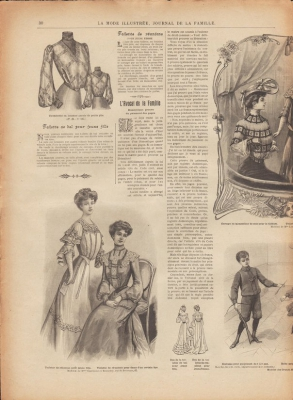 mode-illustree-1903-n3-p30