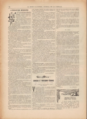 mode-illustree-1903-n3-p32