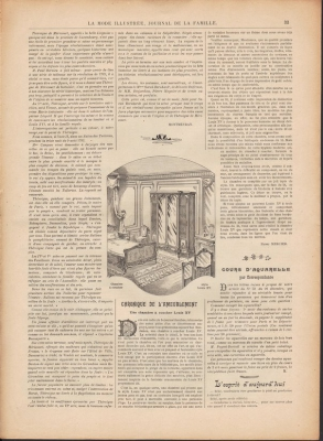 mode-illustree-1903-n3-p33