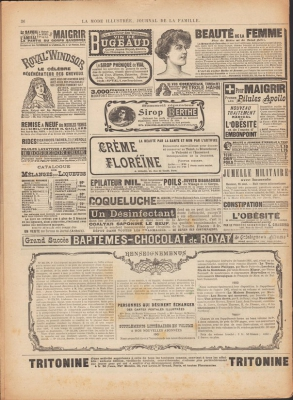 mode-illustree-1903-n3-p36