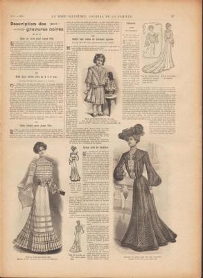 mode-illustree-1903-n3-p27