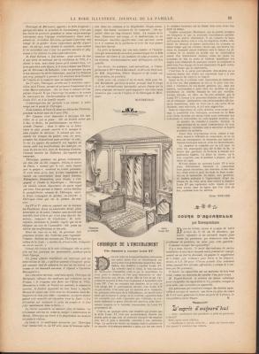 mode-illustree-1903-n3-p33