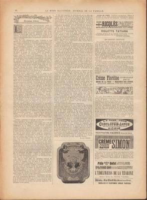mode-illustree-1903-n3-p34