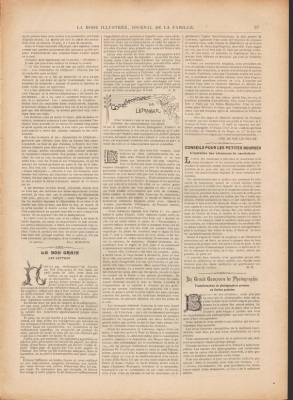 mode-illustree-1903-n5-p57
