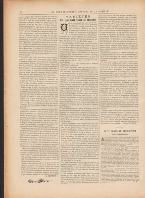 mode-illustree-1903-n5-p50